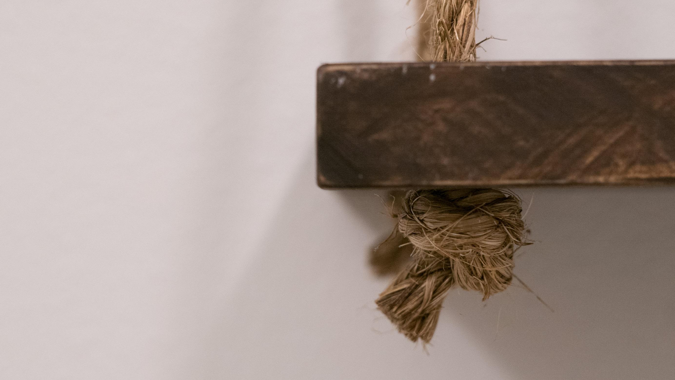 rope-swing-shelf-4