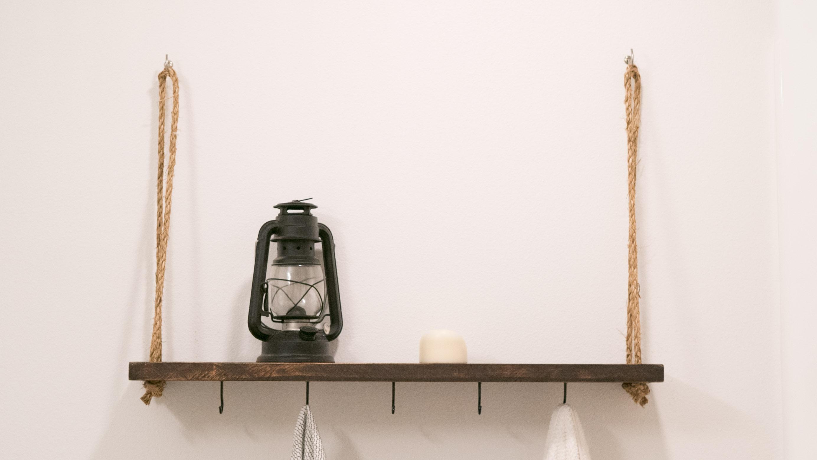 rope-swing-shelf