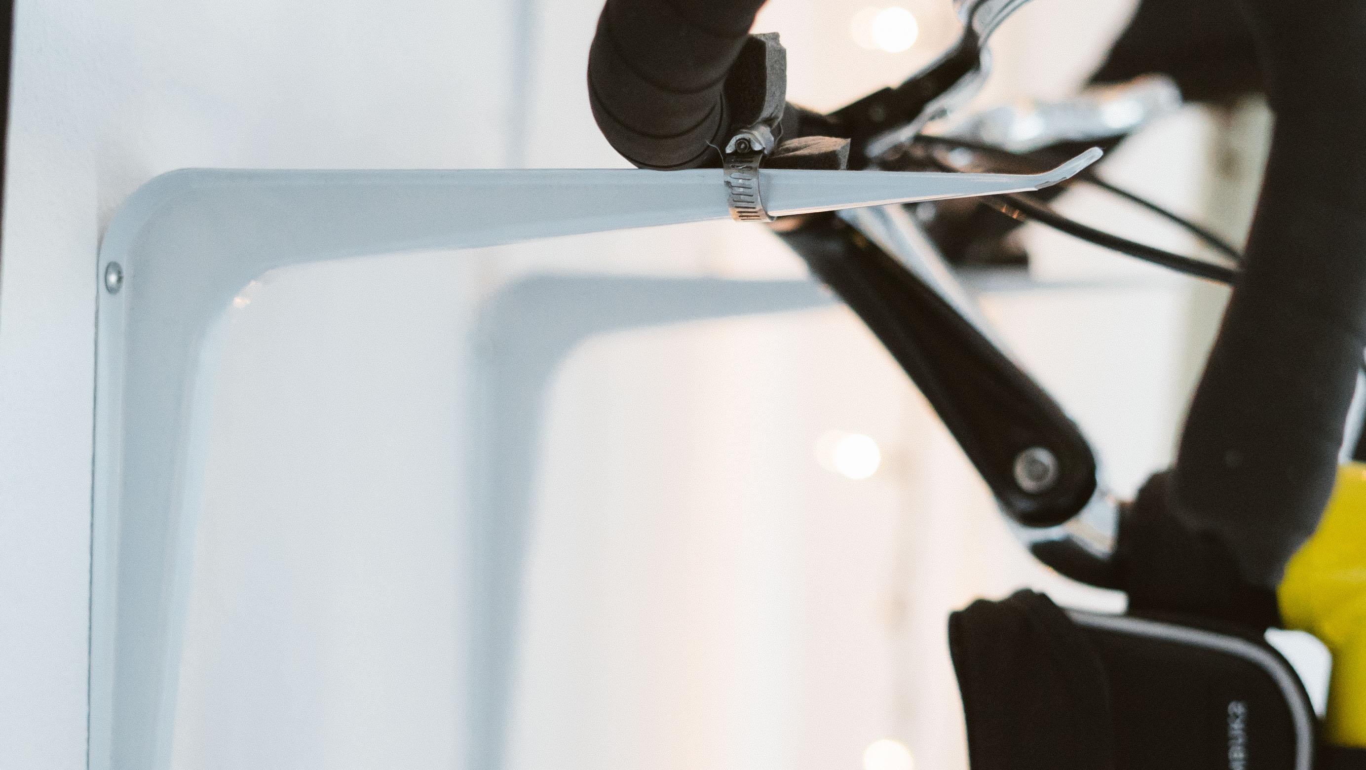 Wall-Mounted-Bike-Rack-31