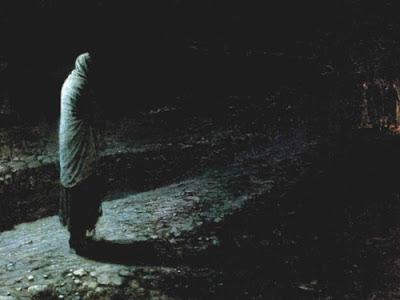 Self-Atonement: a wrist-cutter's psalm