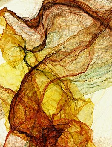 Sunken Gold by Eugene Lee-Hamilton