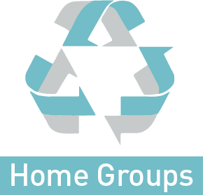 CF_Home Groups