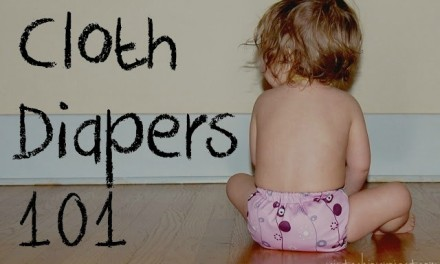 Cloth Diapers 101: Your Favorite Cloth – AI2's/Hybrids