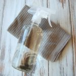 6 DIY Cleaners That Will Green Your Life