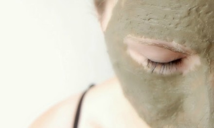 52 DIY Face Mask Recipes