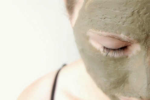 52 DIY Face Masks