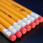 Natural Living Benefits of Homeschooling