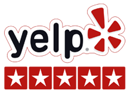 yelp5star (1) copy
