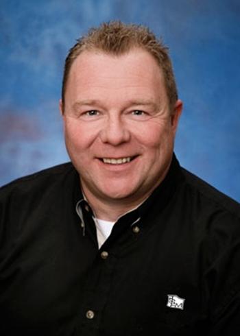 Gary-Hawkinson_web