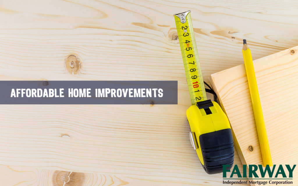 Affordable-Home-Improvements