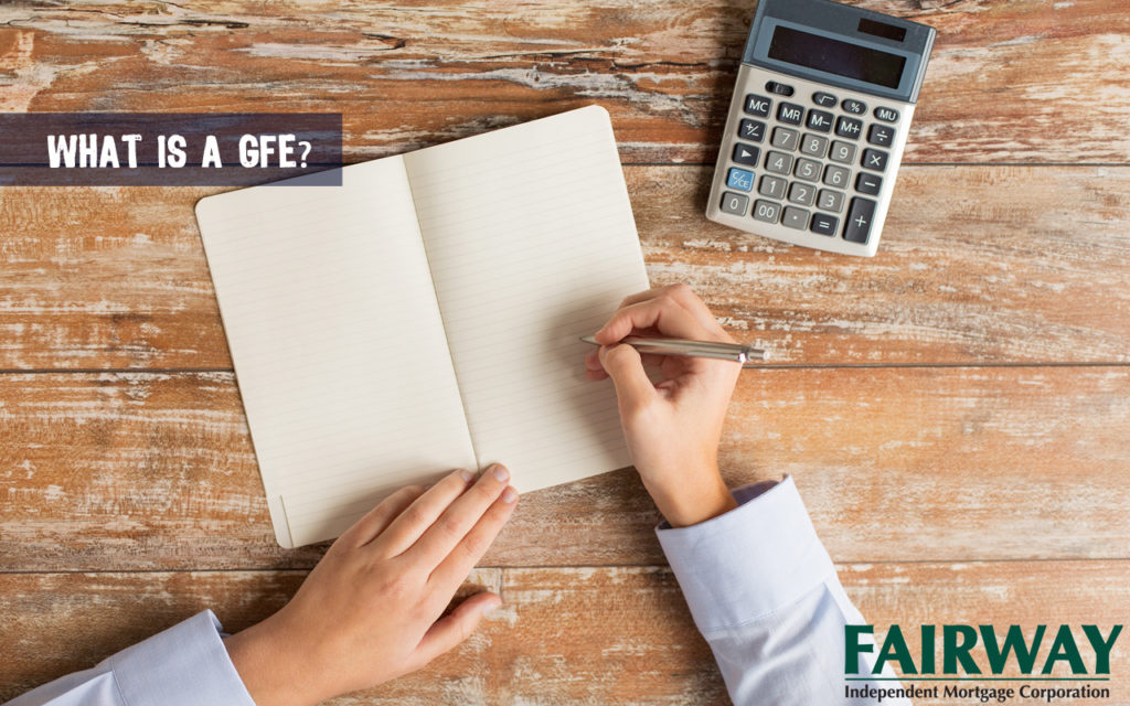 Fairway-Blog-What-Is-GFE