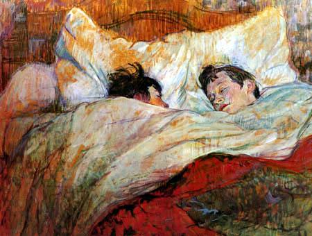 The Waking by Theodore Roethke