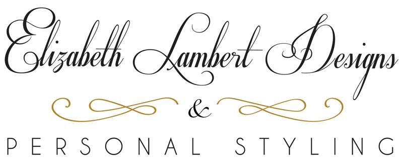 Elizabeth Lambert Designs