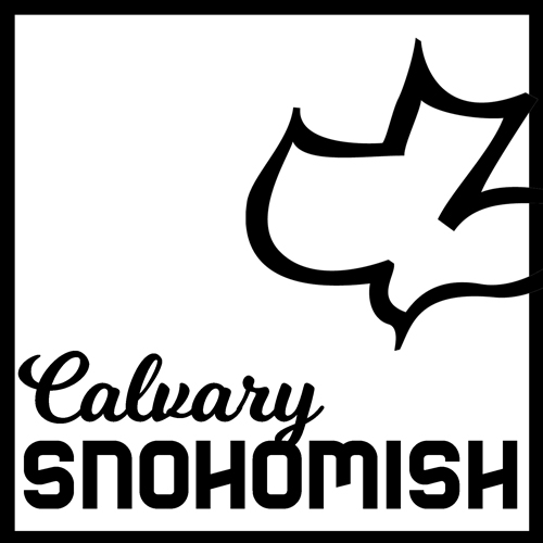 Calvary Snohomish