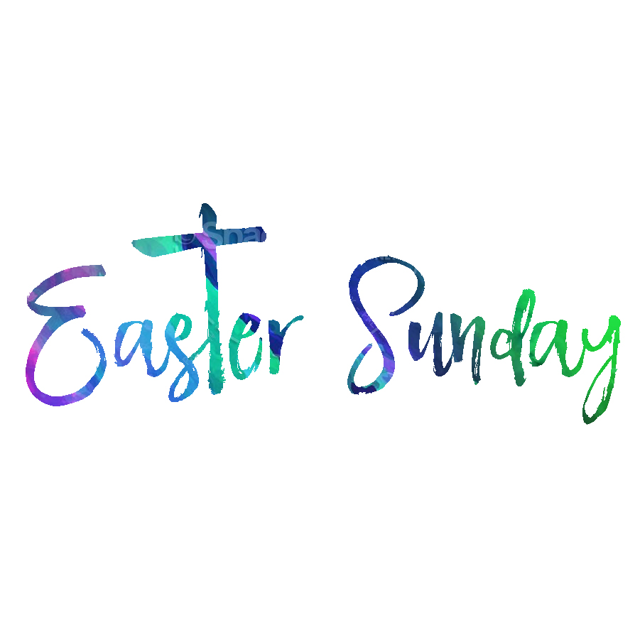 Arise – Easter 2018