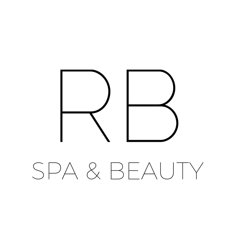 rbspandbeauty