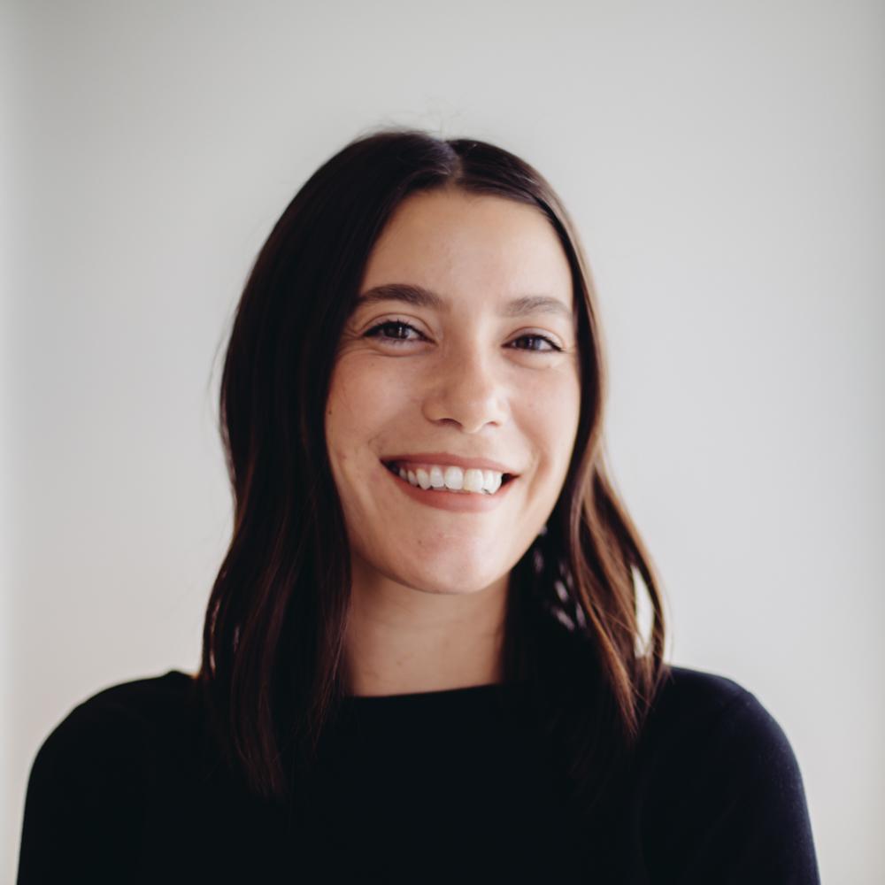 Allie Imai