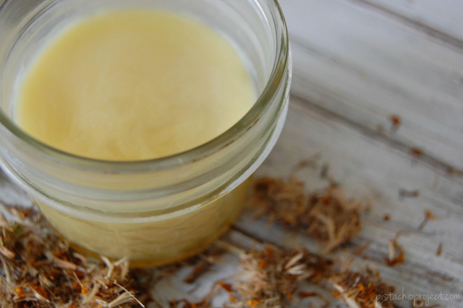 DIY Arnica Salve 100+ Natural Remedies You Need To Know