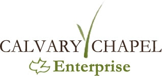 Calvary Chapel Enterprise