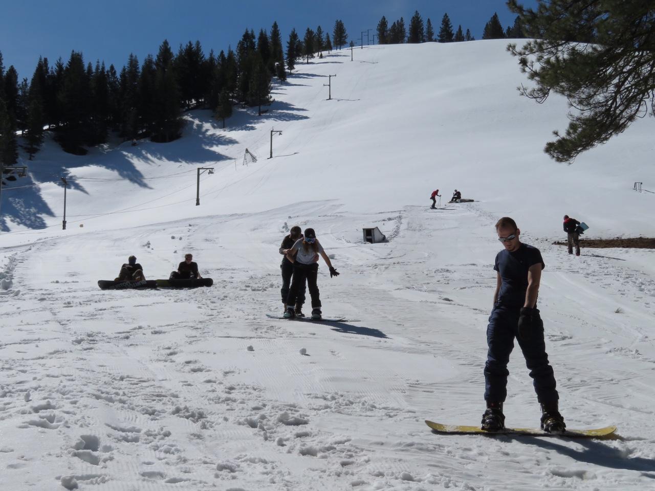 snowkidsgathering 2017