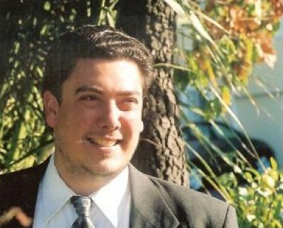 Zeno E. Franco, PhD