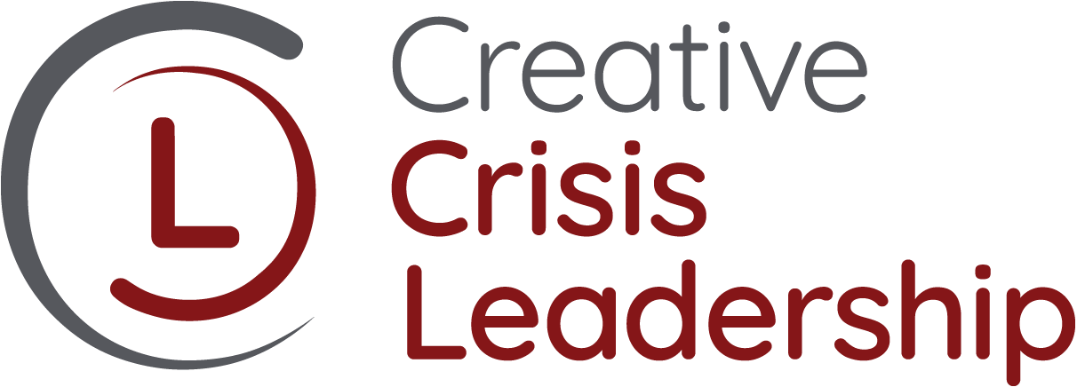 Creative Crisis Leadership
