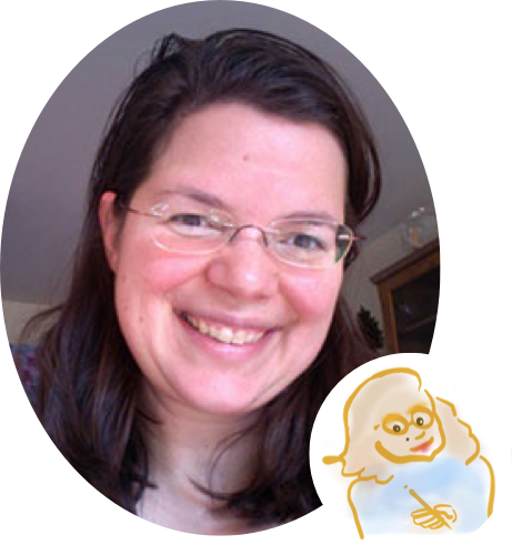 Amy Magnus, PhD