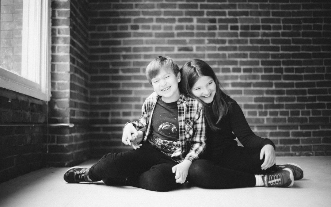Henry & Tara  I  SEATTLE
